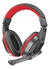 Auricular TRUST ZIVA GAMING HEADSET - PC / PS4