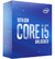 Microprocesador INTEL CORE I5 10600K