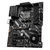 Motherboard MSI X570-A PRO AM4 en internet