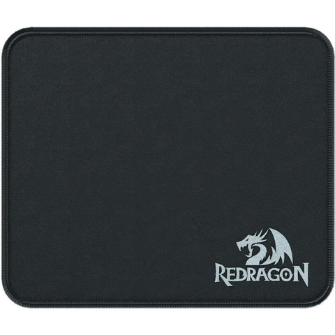 MOUSEPAD REDRAGON P029 FLICK S