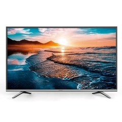 "TV LED 43"" HISENSE HSS H4318FH5 FULL HD SMART"