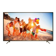 "TV LED 55"" RCA X55ANDTV SMART 4K ANDROID - comprar online"