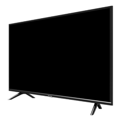 "TV LED 32"" HISENSE HSS H3219H5 SMART en internet"