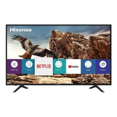 "TV LED 32"" HISENSE HSS H3219H5 SMART"