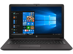 "NOTEBOOK HP CORE I5 250G78265U 15""-4GB-1TB"