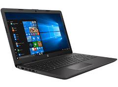 "NOTEBOOK HP CORE I5 250G78265U 15""-4GB-1TB - comprar online"