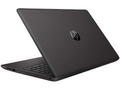 "NOTEBOOK HP CORE I5 250G78265U 15""-4GB-1TB en internet"