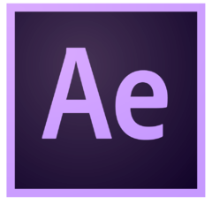 Adobe After Effects 2020 - comprar online