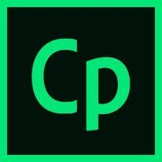 Adobe Captivate 2020