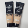 Base Super Fantastic Cobertura Mate Vogue 30ml