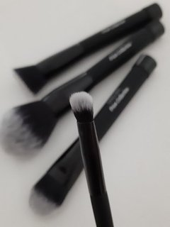 Pincel Eye Brush Ojos Blender Prive Collection Fascino - FreyaMood