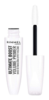 Lash Primer Ultimate Boost Volume Primer P/ Pestañas Rimmel