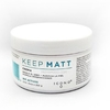 Crema Facial Keep Matt Control Sebo Anti Brillo Icono X 250g - comprar online