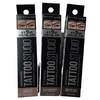 Tattoo Studio Gel Para Cejas Waterproof Maybelline - comprar online