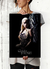 Daenerys - Game of Thrones - loja online