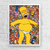 Homer - The Simpsons - comprar online