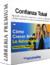 Confianza Total - Mindvalley