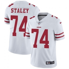 JOE STALEY - SAN FRANCISCO 49ERS JERSEY - comprar online