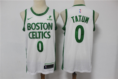Boston Celtics - city edition - comprar online