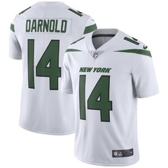 SAM DARNOLD - LIMITED - NEW YORK JETS JERSEY