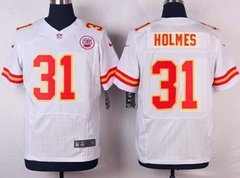 CHRIS JONES - ELITE - KANSAS CITY CHIEFS - comprar online