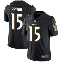 MARQUISE BROWN - limited - BALTIMORE RAVENS - comprar online