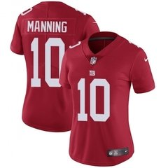 WOMEN - ELI MANNING - limited - new york giants - comprar online
