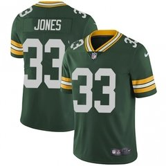 AARON JONES - LIMITED - GREEN BAY PACKERS - comprar online