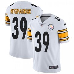 (INFANTIL) - LIMITED - Pittsburgh Steelers