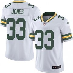 AARON JONES - LIMITED - GREEN BAY PACKERS