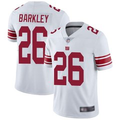 BARKLEY - LIMITED - NEW YORK GIANTS JERSEY