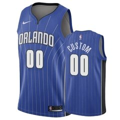 orlando magic - icon edition