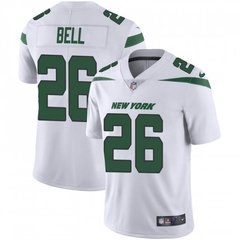 LE'VEON BELL - LIMITED - NEW YORK JETS JERSEY
