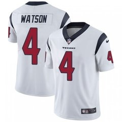 DESHAUN WATSON - LIMITED - HOUSTON TEXANS JERSEY