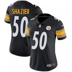 RYAN SHAZIER - LIMITED - Pittsburgh Steelers - women