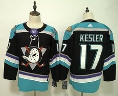 Anaheim Ducks Jersey na internet