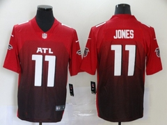 JULIO JONES - ATLANTA FALCONS JERSEY - comprar online