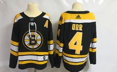 BOSTON BRUINS JERSEY - comprar online
