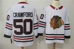 CHICAGO BLACKHAWKS JERSEY - comprar online