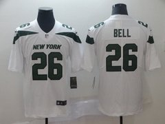LE'VEON BELL - LIMITED - NEW YORK JETS JERSEY - comprar online