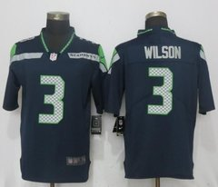 RUSSELL WILSON - LIMITED - Seattle Seahawks - comprar online