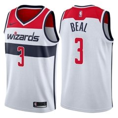 Washington Wizards - association edition Jersey