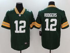 AARON RODGERS - LIMITED - GREEN BAY PACKERS JERSEY - comprar online