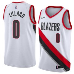 Portland Trail Blazers - association edition Jersey
