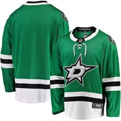 dallas star jersey