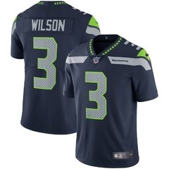 RUSSELL WILSON - LIMITED - Seattle Seahawks