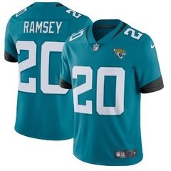 jacksonville jaguars limited version jersey