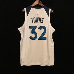 Minnesota Timberwolves - association edition Jersey na internet