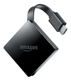 AMAZON FIRE TV 4K 8GB 3RD GENERATION
