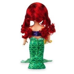 Disney Animators' Collection The Little Mermaid - comprar online